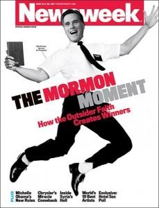 Romney-Mormon-Newsweek-cover[1]