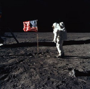 lunar-landing-1a[1]