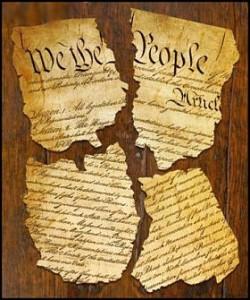 torn-constitution[1]