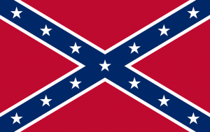 Rebel_Flag